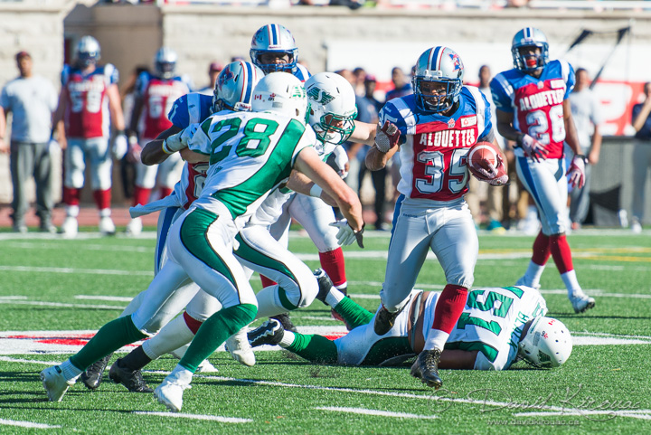 Roughriders_vs_Alouettes_2013-09-29-48