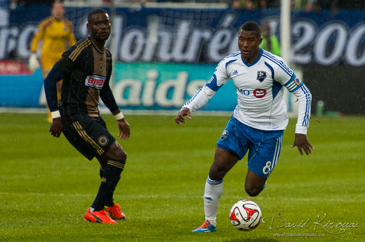 Philadelphia_Union_vs_Impact_2014-04-26-4