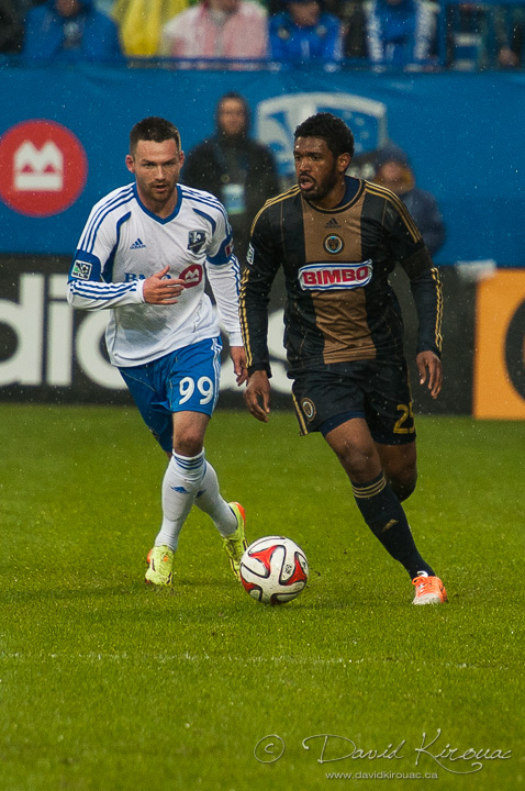 Philadelphia_Union_vs_Impact_2014-04-26-5