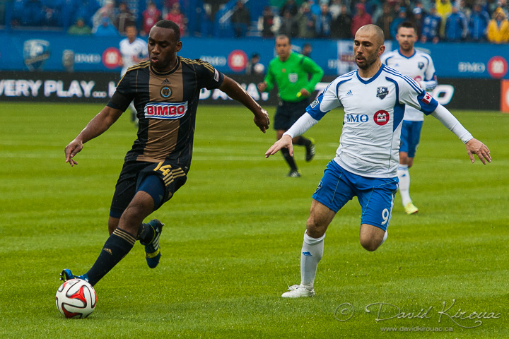Philadelphia_Union_vs_Impact_2014-04-26-6
